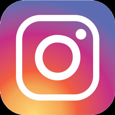 Logo instagram - Top Markets